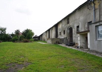 dom na sprzedaż - Pawłowiczki, Ligota Wielka