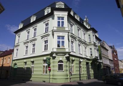 dom na sprzedaż - Kędzierzyn-Koźle, Koźle