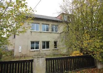 dom na sprzedaż - Namysłów