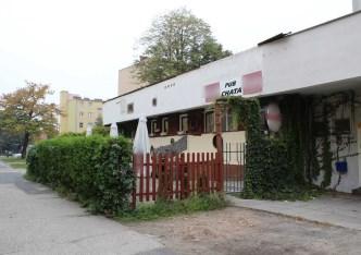 lokal na sprzedaż - Kędzierzyn-Koźle, Pogorzelec