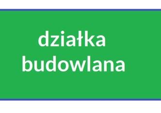 działka na sprzedaż - Opole, Sławice