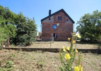 dom na sprzedaż - Namysłów, Brzechwy