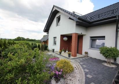 dom na sprzedaż - Syców, Szosa Kępińska