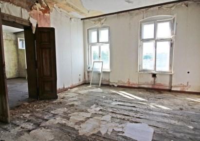 mieszkanie na sprzedaż - Namysłów, Bohaterów Warszawy