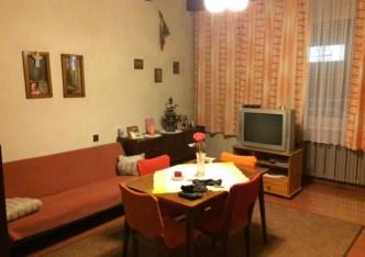 mieszkanie na wynajem - Opole, Centrum