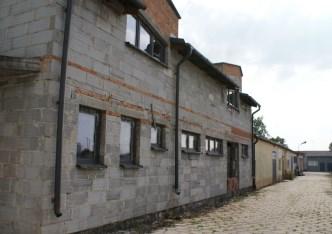 obiekt na sprzedaż - Opole, Zakrzów