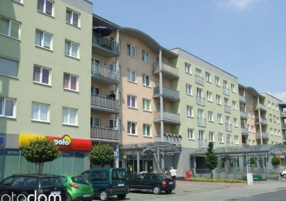 obiekt na wynajem - Opole, Kolonia Gosławicka, Os. Malinka